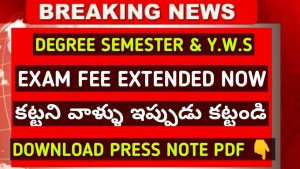 Degree-Semester-and-Yearwise-Exam-Fee-Extended-2020-bhuwantv