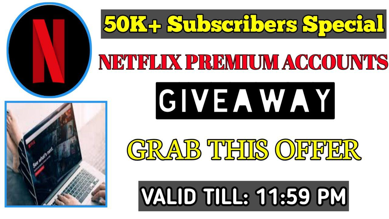 netflix-premium-accounts-for-free