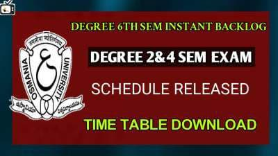 degree-6thsem-backlog-timetable-download