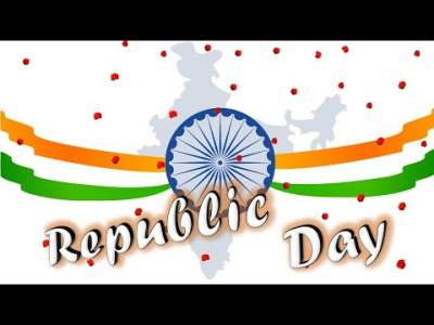 republic-day-2021-hd-images